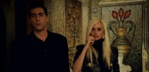Un trailer pour American Crime Story: The Assassination of Gianni Versace